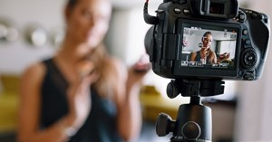 Video production junior