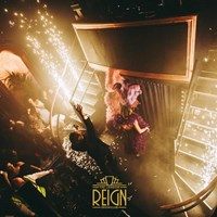 Reign Showclub
